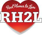 logo-rh2l