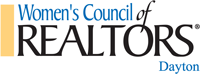 Dayton Women's Council of Realtors