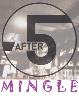 After 5 Mingle image
