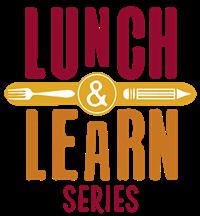 lunchandlearnlogo