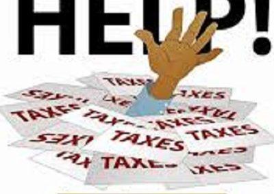 Tax Tips image resized