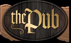 the-pub-logo