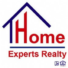 Home Experts Realty Logo